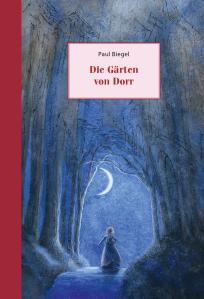 9783825178062_10413.png Die Gärten von Dorr
