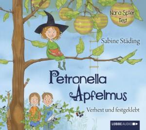 978-3-7857-5003-2-Staeding-Petronella-Apfelmus-2CD-75-org