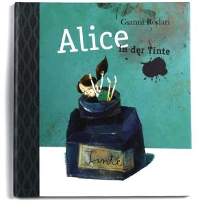 alice.cover