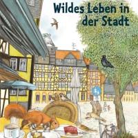 Wildes Leben in der Stadt