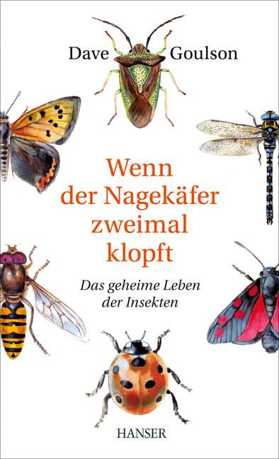 Goulson_Insekten_Sitzung.indd