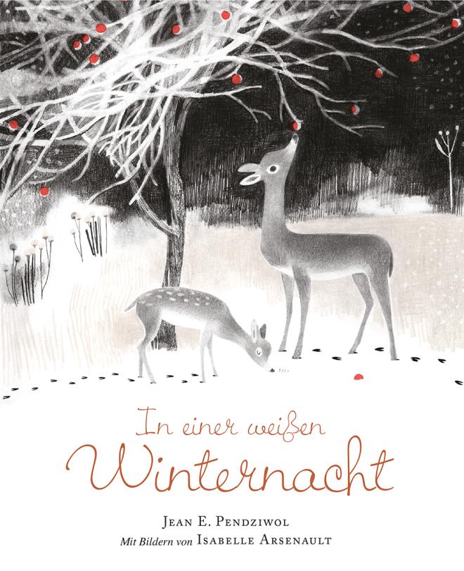 in-einer-weissen-winternacht-titelbild