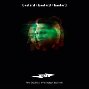 bela-b-cd-bastard