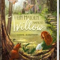 Ein Mädchen namens Willow